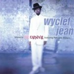The Carnival - Wyclef Jean