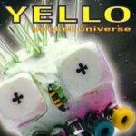 Pocket Universe - Yello