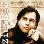 Verführ mich - Wolfgang Ziegler