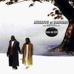 Sou ni tile - Amadou + Mariam
