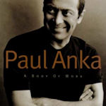 A Body Of Work - Paul Anka