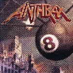 Volume 8: The Threat Is Real - Anthrax