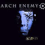 Stigmata - Arch Enemy