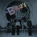 Time Capsule: Songs For A Future Generation - B-52