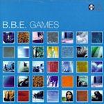 Games - B.B.E.