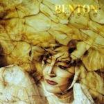 Fragile - Benton
