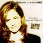 Zwischen tausend Gefühlen - Andrea Berg