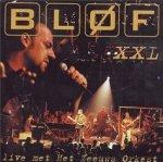XXL - Blöf