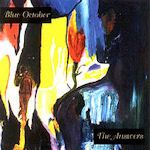 The Anwers - Blue October