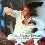 De bestemming - Marco Borsato