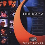 Next Level - Boyz
