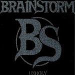 Unholy - Brainstorm