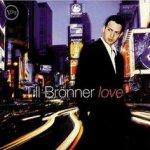 Love - Till Brönner