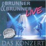 Das Konzert - Brunner + Brunner