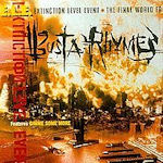 E.L.E. (Extinction Level Event): The Final World Front - Busta Rhymes