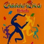 Rebola - Carrapicho
