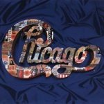 The Heart Of Chicago 1967-1998 Volume II - Chicago