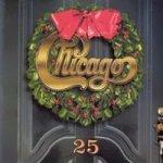Chicago 25 - Chicago