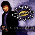 Alles inclusive - Dennie Christian