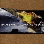 Burning The Daze - Marc Cohn