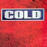 Cold - Cold
