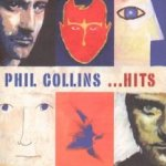 ... Hits - Phil Collins