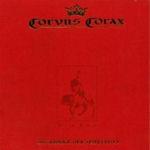 Viator - Corvus Corax