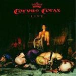 Live auf dem Wäscherschloß - Corvus Corax