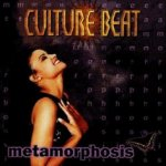 Metamorphosis - Culture Beat