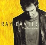 The Storyteller - Ray Davies