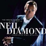 The Movie Album - As Time Goes By - Neil Diamond