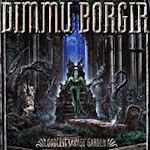 Godless Savage Garden - Dimmu Borgir