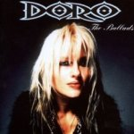 The Ballads - Doro
