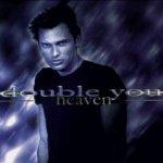 Heaven - Double You