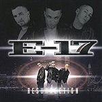 Resurrection - E-17