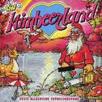 Himbeerland - Erste Allgemeine Verunsicherung