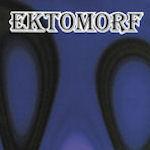 Ektomorf - Ektomorf