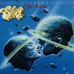 Ocean 2 - The Answer - Eloy