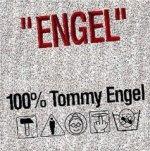 100% Engel - Tommy Engel