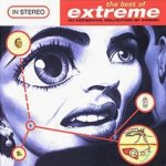 The Best Of Extreme - An Accidental Collication Of Atoms? - Extreme