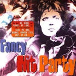 Fancy Hit Party - Fancy