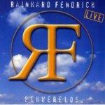 Schwerelos - Rainhard Fendrich