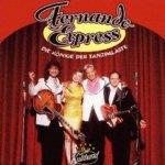 Die Könige der Tanzpaläste - Fernando Express