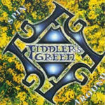 Spin Around - Fiddler