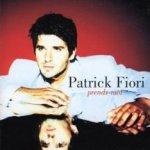 Prends-moi - Patrick Fiori