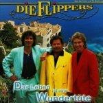 Das Leben ist eine Wundertüte - Flippers