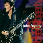 Premonition - John Fogerty