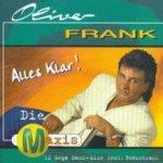 Alles klar! Die Maxis - Oliver Frank