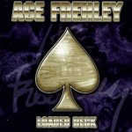 Loaded Deck - Ace Frehley