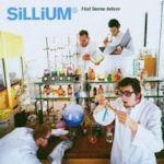 Sillium - Fünf Sterne deluxe